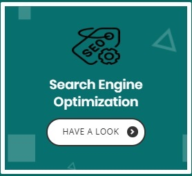 image of Search engine optimization Quad cities