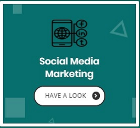image of Social media marketing agency quad cities