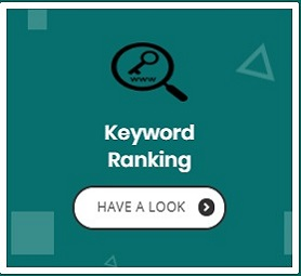 image of Local Business Keyword ranking quad cities