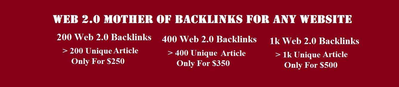 image of web 2 backlinks service provider quad cities