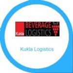 Kukla Logistics